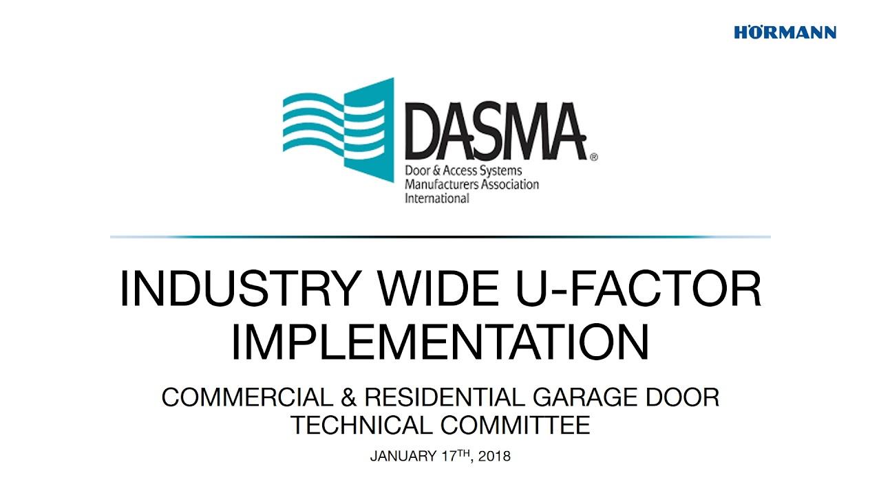 Dasma Garage Door Dandk Organizer