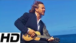 Eddie Vedder - Hard Sun (Music Video) HD