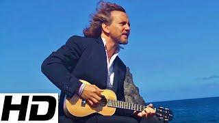 Eddie Vedder - Hard Sun (Music Video) HD