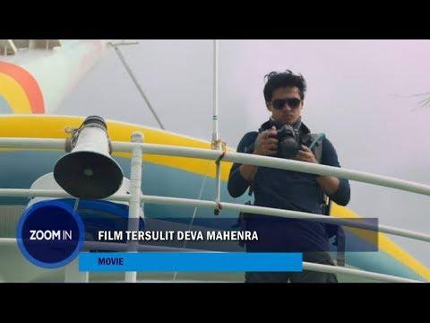 Film Tersulit Deva Mahenra