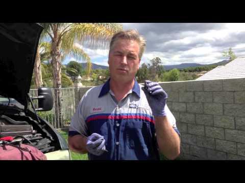 hook up pressure tank water pump