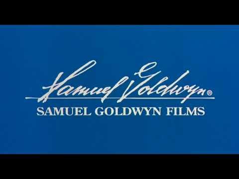 The Criterion Collection/Samuel Goldwyn Films/SPRI/Destination Films