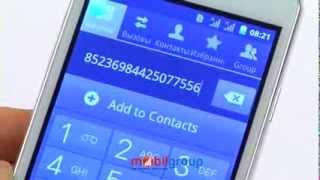 Мобильный телефон HTC One MTK 6589 дисплей 5(Купить мобильный телефон HTC One MTK 6589 дисплей 5 на сайте http://mobilgroup.com.ua/ Сегодня мы рады представить вам видео..., 2014-01-12T18:25:16.000Z)