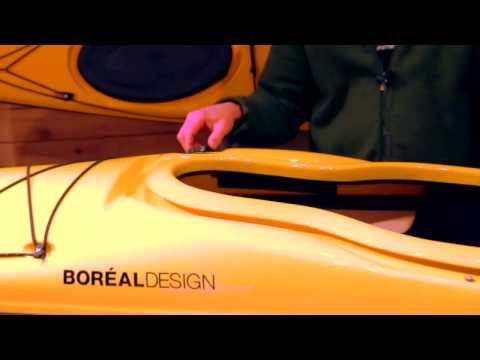 Boreal Design Baffin T2