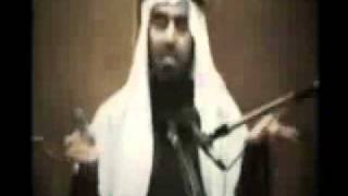 The Arab Spring & The Khilafah Rising AGAIN!!!.wmv