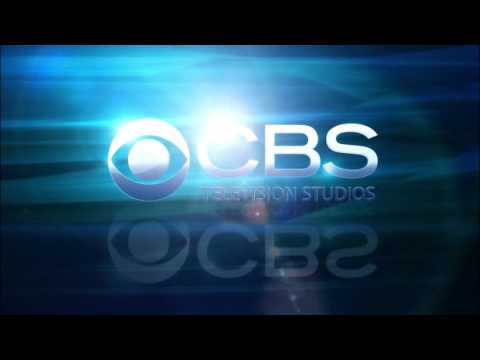 Michael Seitzman's Pictures/Tiny Pyro/CBS Television Studios/ABC Studios (2015) #1