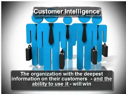 Using Social Media to Attract New Customers with Tony Robbins & Scott Klososky