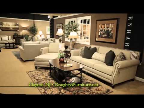 Doughtyu0027s Furniture TV Commercial   Duration: 31 Seconds.