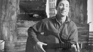 "Jonathan Richman - ""Everyday Clothes"" Live 1997"