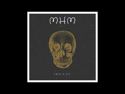 CKinz & Lex - Mhm (Official Audio) (prod. By Contraband)