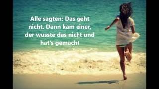 Repeat youtube video Die schönsten Sprüche! *_*