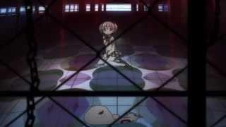 Madoka Story AMV -  Luminous  -  Ep 1-3