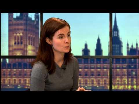 Focus on Scotland: Scottish Parliament elections, Labour struggles, Brexit and Indyref2