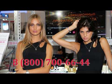 Видео Труба алюминиевая круглая 25x2 5