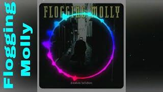 FLOGGING MOLLY - RARE OULD TIMES - DRUNKEN LULLABIES - TRACK 11