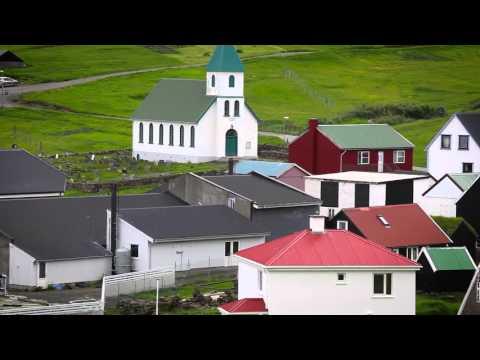 Faroe Islands summer 2015   Lasting Impressions HD