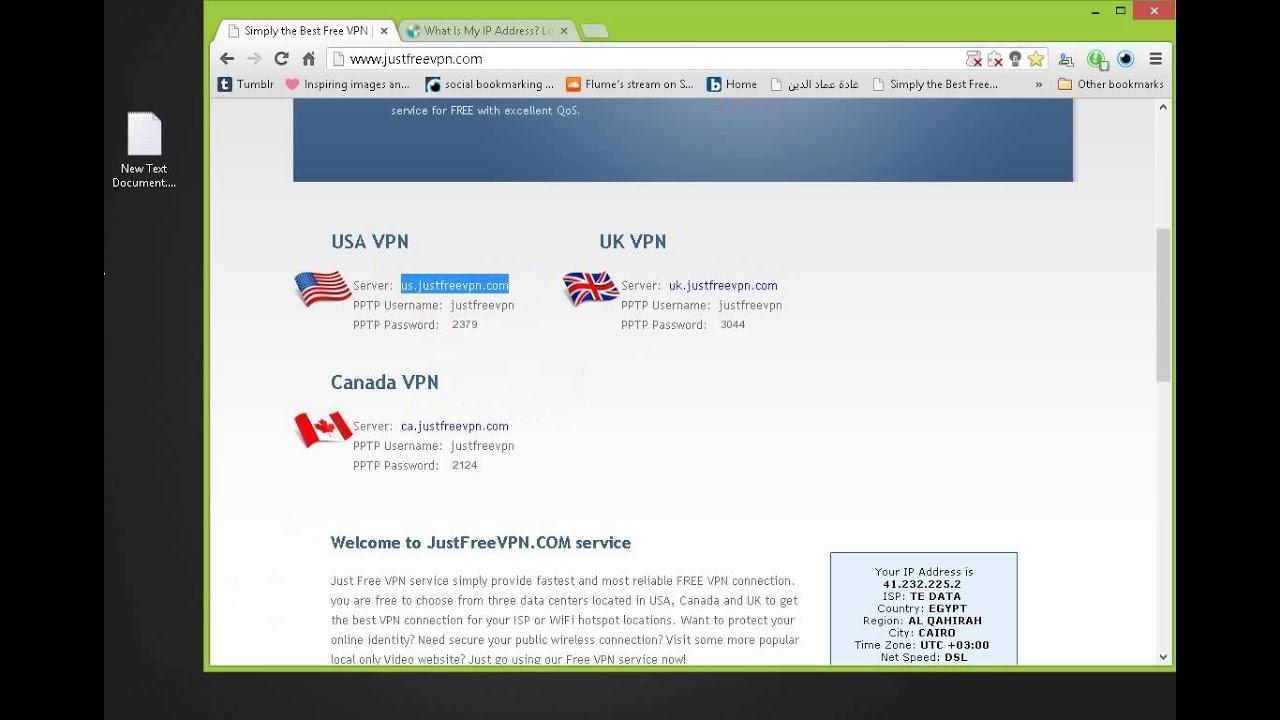 Best free vpn software uk