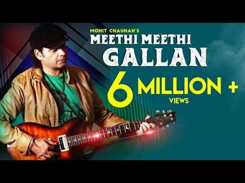 mohit-chauhan:-meethi-meethi-gallan-|-latest-song-2020-|-spotlampe