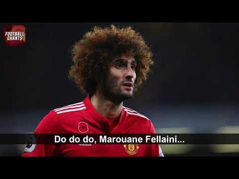 Fue Penal O No De La Juventus