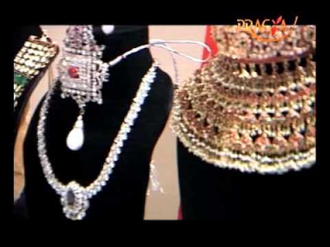 Traditional Kundan Jewellery- Tips to Buy and Care Kundan Jewellery- Apka Beauty Parlour