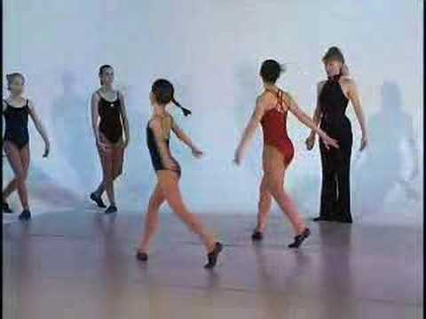 Anatomy And Kinesiology For Dancers Youtube