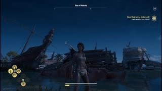 Assassin's Creed® Odyssey | New Mythical Monster - Steropes the Cyclops
