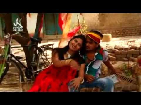 Kaha Herwala Na A Raja   Superhit भोजपुरी Songs New   Super Sunil, Anmol Ratan