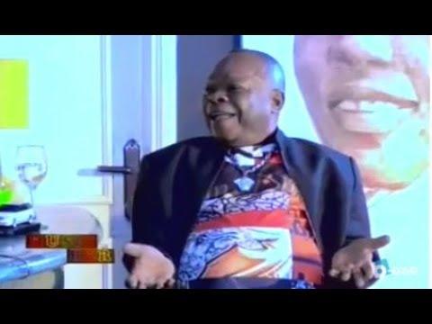 Yandi Mosi, Maman Mbudi, Salomon Bimansha, Junior Tabu Fataki, Music Bar de Noella Madinga