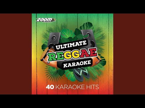 She's Royal (Karaoke Version) (Originally Performed by Tarrus Riley)