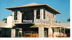 Home Additions Palm Bay FL