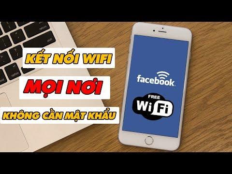 ứng dụng hack pass wifi cho android tốt nhất - Truesmart | Mẹo Kết Nối Mọi Wifi Không Cần Mật Khẩu