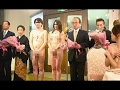 Weird Chinese Wedding Traditions