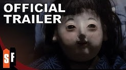 Over Your Dead Body - Takashi Miike (2014) - Official Trailer Premiere
