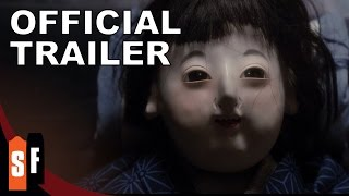 Over Your Dead Body - Takashi Miike - Official Trailer Premiere