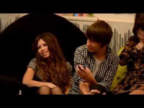 Кристина и Даниил   Развлекаются 2011