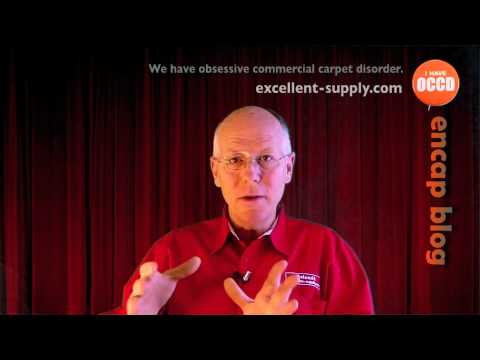EncapBlog 6 - How to price commercial carpet cleaning jobs
