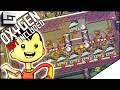 I Almost Run Out of Air But Fix Everything At The Last Minute In Oxygen Not Included - E11