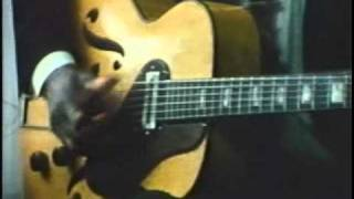 Chicago Blues Documentary (1972)
