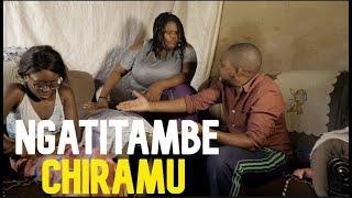 Ngatitambe Chiramu | BUSTOP TV