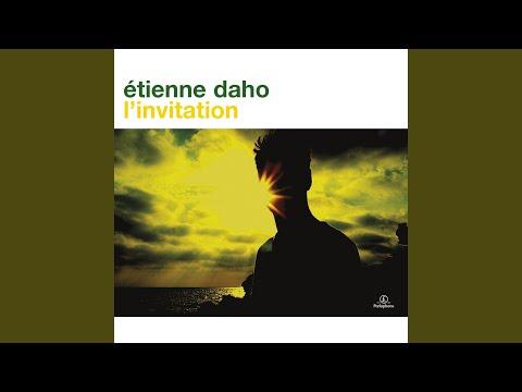 L'Invitation (Radio Edit) mp3
