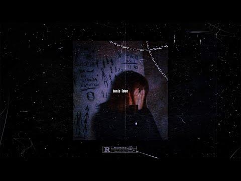 [FREE] Lil Peep Type Beat - ''Toxic Love'' | Dark Trap Beat
