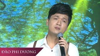 Hình Bóng Người Xưa - Đào Phi Dương [Official]