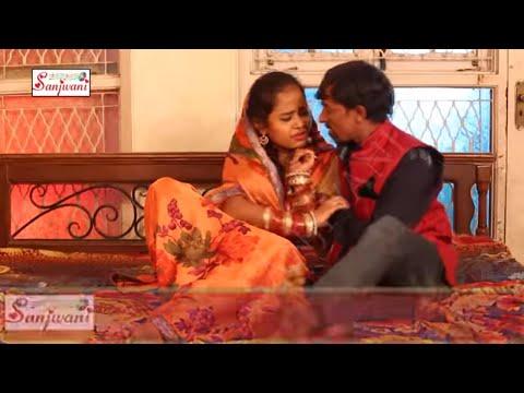 2018 का सबसे हिट गाना। सटे देत नइखे देत मेहरारू। Jitendar Pandit.New Bhojpuri Hit Songs