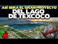 Video de Texcoco