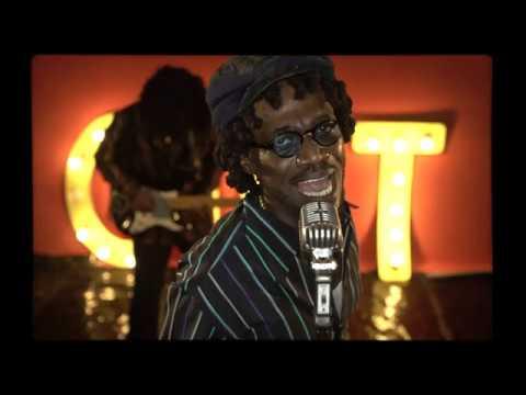Ko-Jo Cue – Wo Nsa Be Ka ft. Ayisi (A.I)