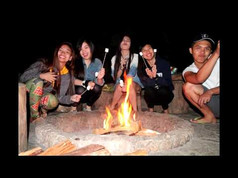 """Extreme Tourism:""""The Case Study of Spelunking in Sagada"""""""