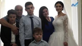 Современная Карачаевская свадьба - тонкости, нюансы и закулисные моменты