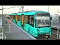 Train Simulator  🚂Train Racing Games 3D Indian Railway Chhattisgard ✓android games 2017 Railroad HD