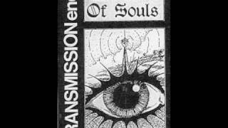 The Hall Of Souls - Leviathan