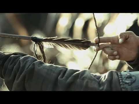 В поисках асутов (2013) документальный фильм